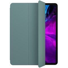 Smart Folio f. iPad Pro 12,9'' 4.Gen.