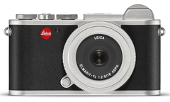 Leica CL Prime Kit 18mm