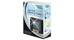 SC-8000 Digi Back Cleaner