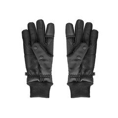 LSG22 Gloves L