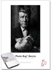 Photo Rag Baryta 315g