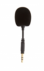 Osmo Part N.44 FM-15 FlexiMic