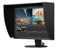 CG279X LED-Monitor 27''