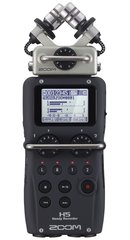 H5 Handy Recorder