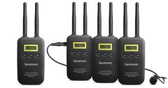 VmicLink5 3er Set