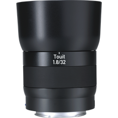 Touit 1,8/32E Sony