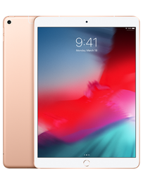 iPad Air WiFi/LTE 64GB,10,5''