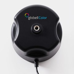 globell Color Suite