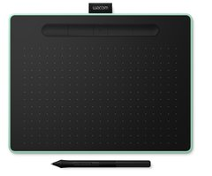Intuos Pen & Bluetooth Medium